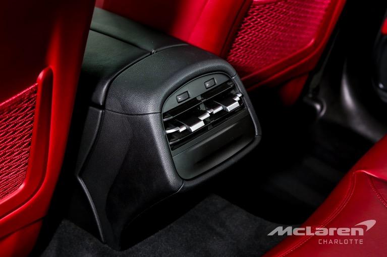 Used-2016-Maserati-Ghibli-S