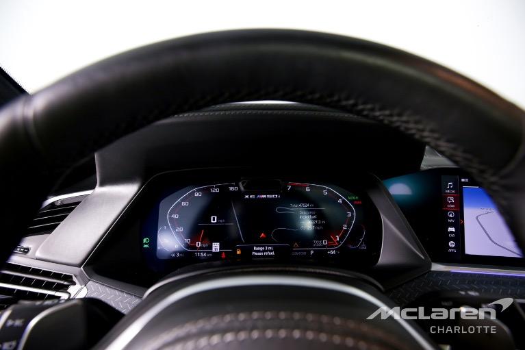 Used-2020-BMW-X6-M50i