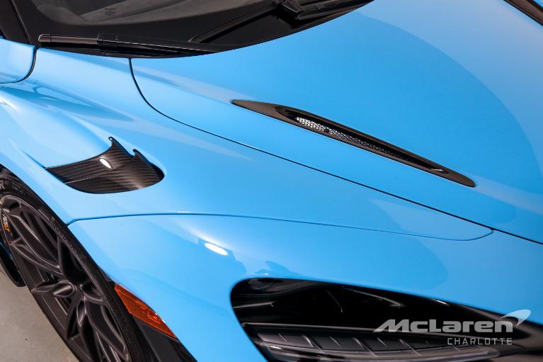 Used-2021-McLaren-765LT