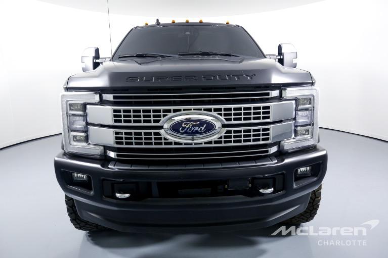 Used-2019-Ford-F-250-Super-Duty-Platinum