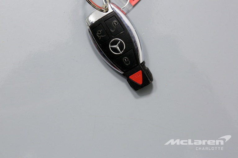 Used-2016-Mercedes-Benz-GLE-AMG-GLE-63-S