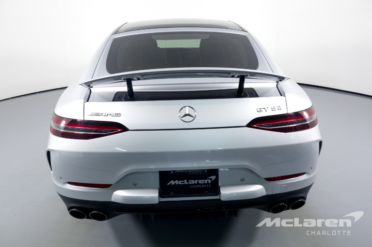 Used-2020-Mercedes-Benz-AMG-GT-53