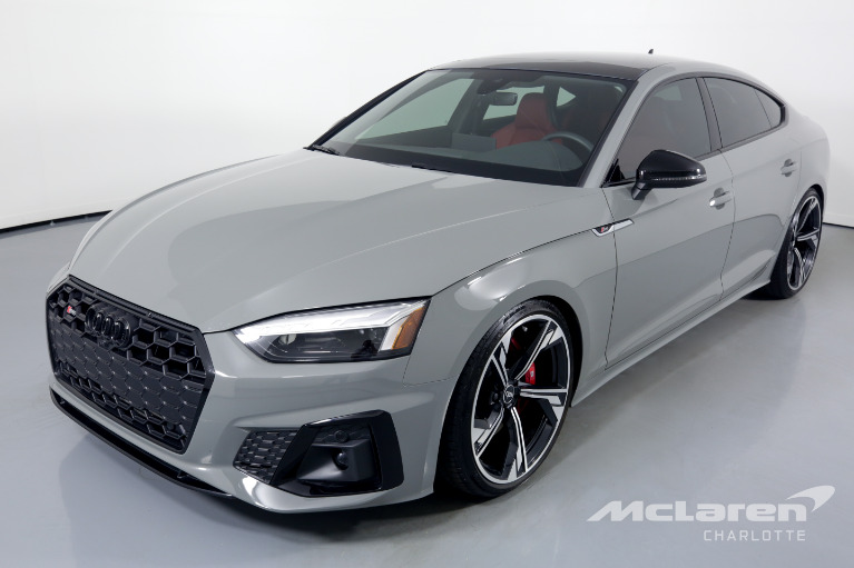 Used-2021-Audi-S5-Sportback-30T-quattro-Premium-Plus