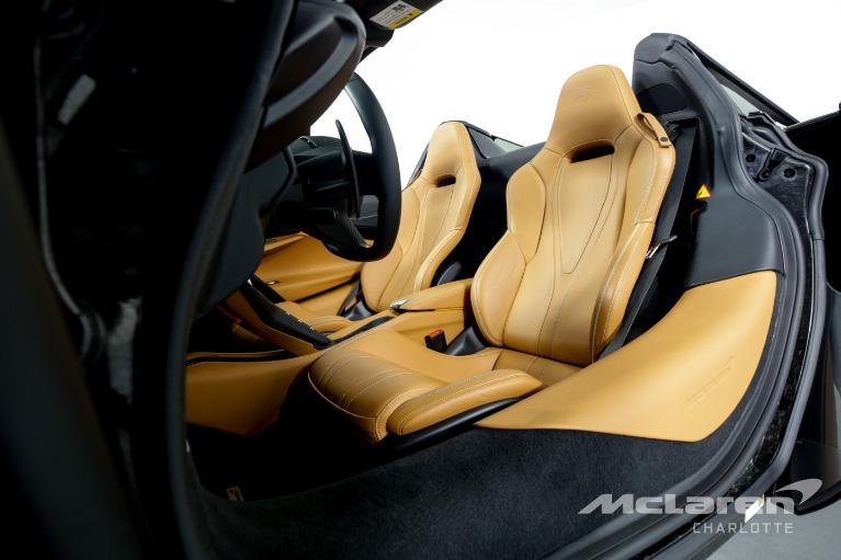 Used-2020-McLaren-720S-Spider-Luxury