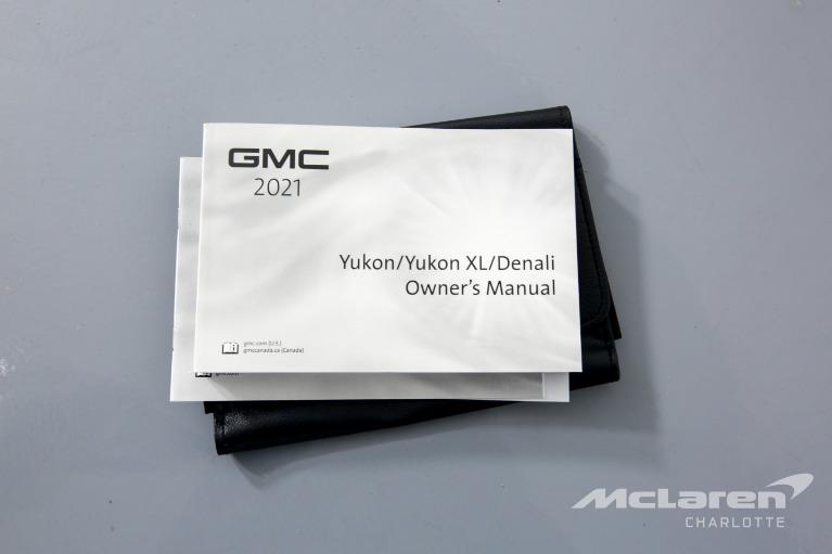 Used-2021-GMC-Yukon-Denali