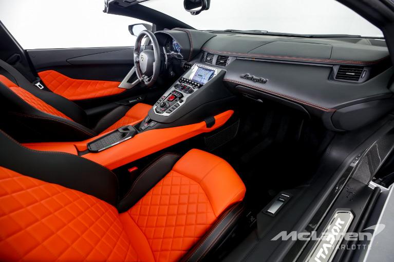 Used-2019-Lamborghini-Aventador-LP-740-4-S