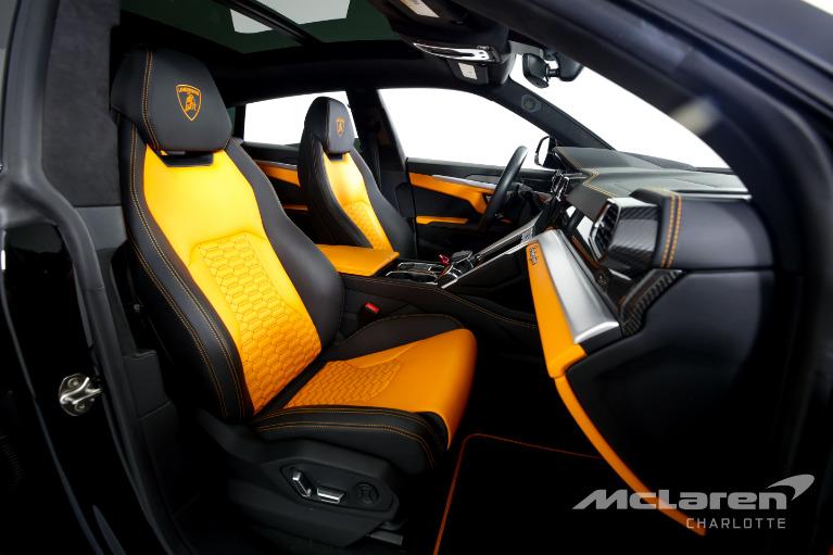 Used-2019-Lamborghini-Urus