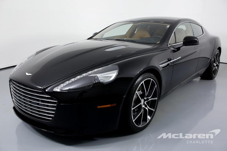 Used-2015-Aston-Martin-Rapide-S