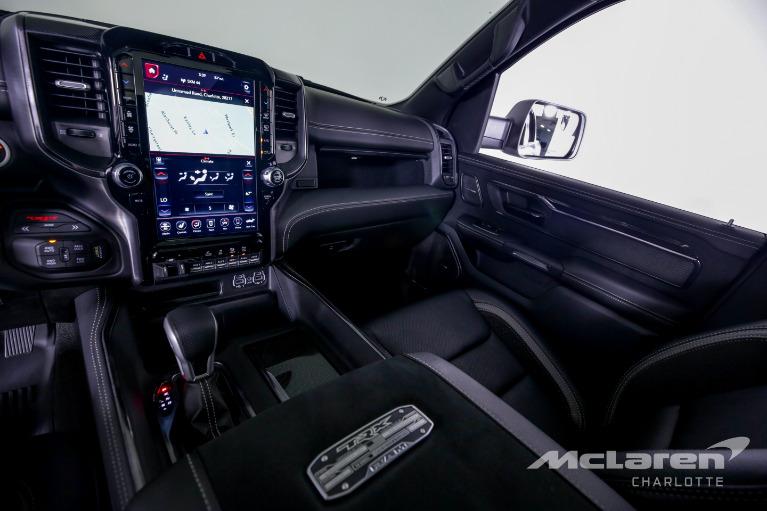 Used-2021-Ram-Ram-Pickup-1500-TRX