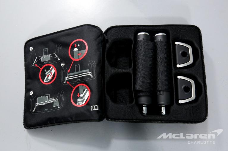 Used-2018-Bentley-Bentayga-W12-Signature-Edition