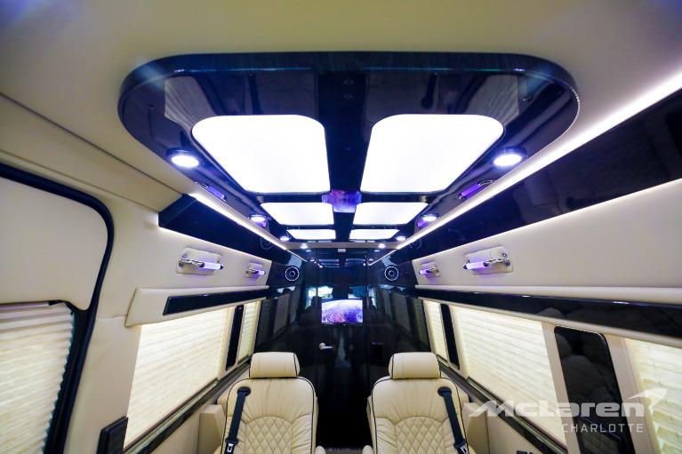 Used-2020-Mercedes-Benz-Sprinter-Cargo-3500