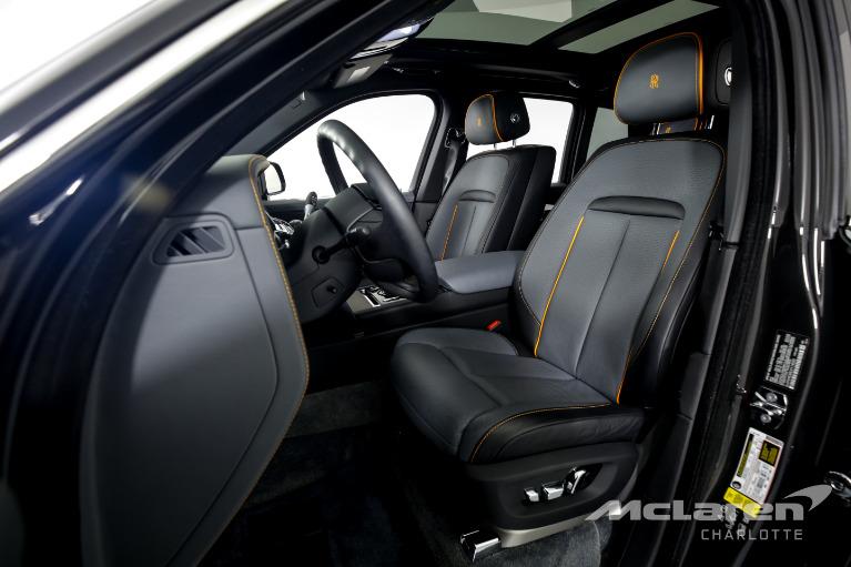 Used-2020-Rolls-Royce-Cullinan