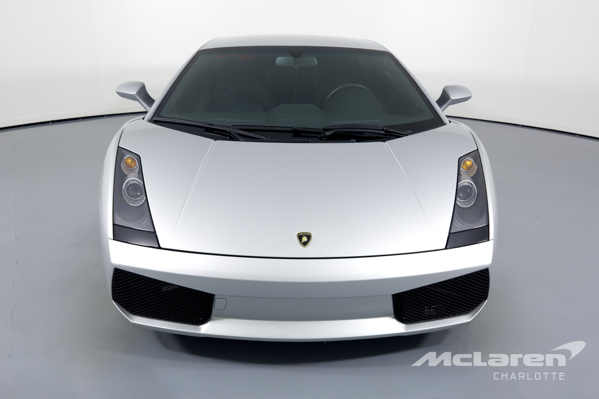 Used 2008 Lamborghini Gallardo    Charlotte, NC