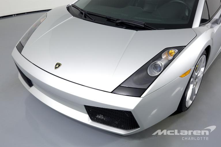 Used-2008-Lamborghini-Gallardo