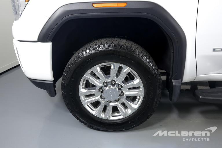 Used-2020-GMC-Sierra-2500HD-Denali
