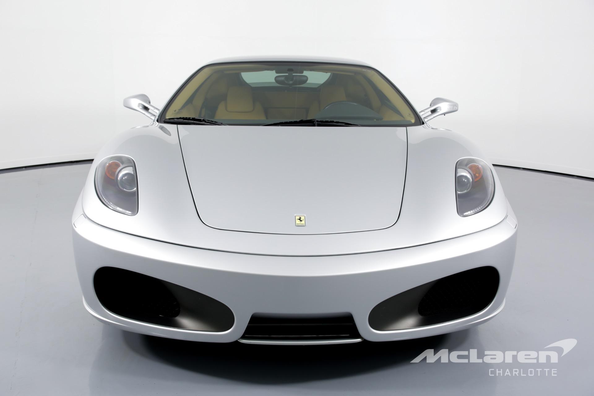 Used 2009 Ferrari F430  | Charlotte, NC