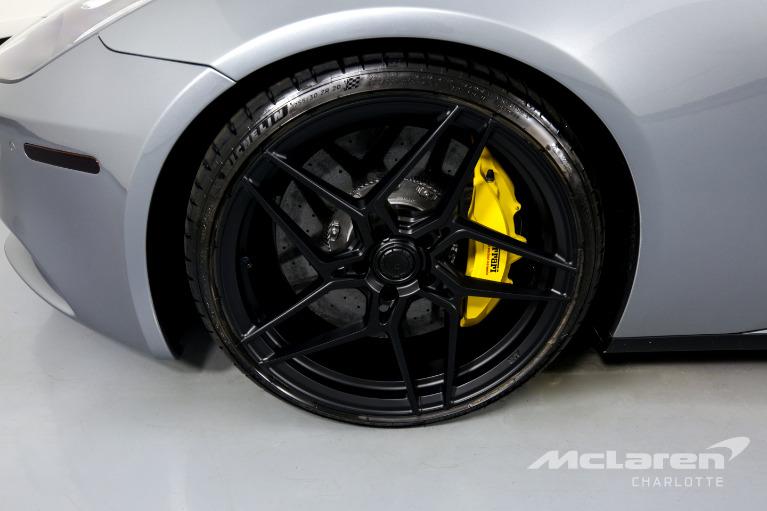 Used-2015-Ferrari-FF