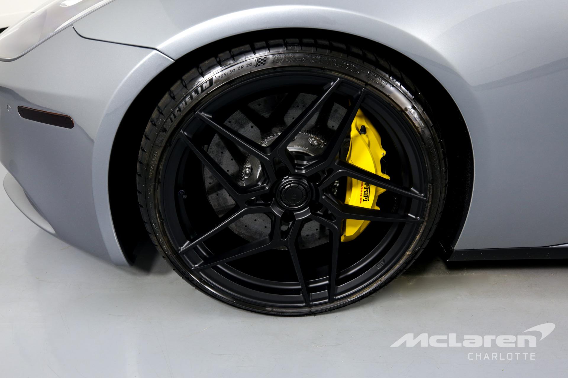 Used 2015 Ferrari FF  | Charlotte, NC