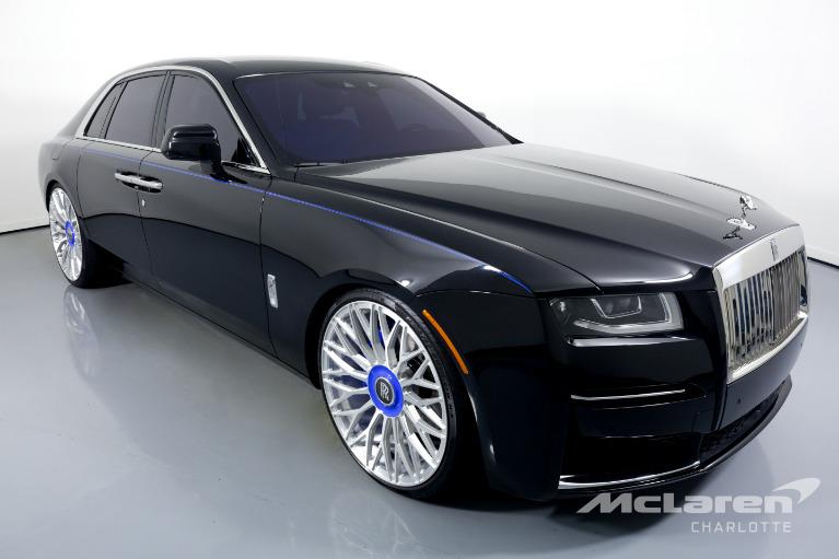 Used-2021-Rolls-Royce-Ghost