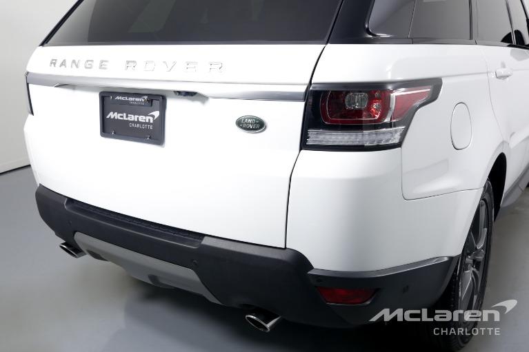 Used-2017-Land-Rover-Range-Rover-Sport-SE