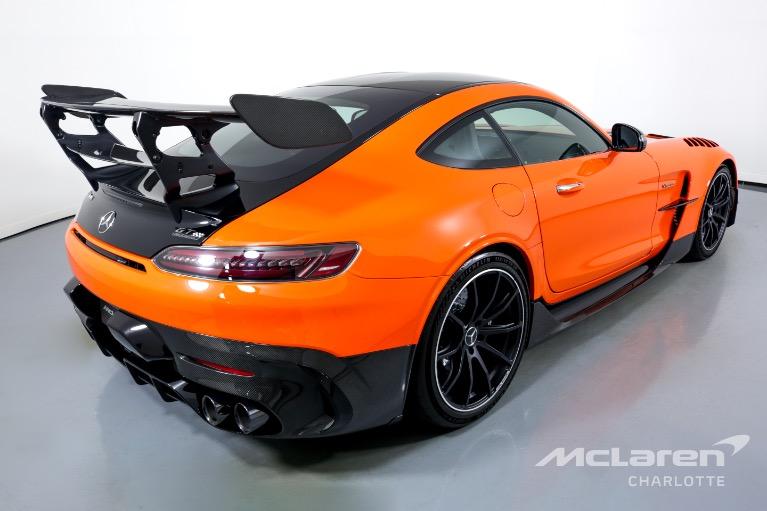 Used-2021-Mercedes-Benz-AMG-GT-Black-Series