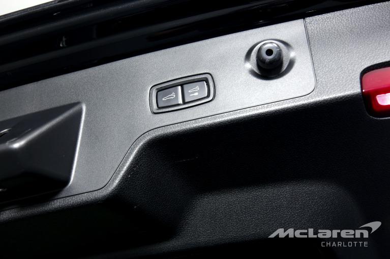 Used-2018-Porsche-Panamera-Turbo-S-E-Hybrid-Sport-Turismo