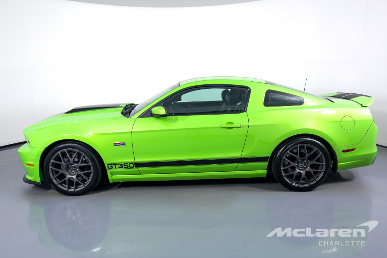 Used-2013-Ford-Mustang-GT