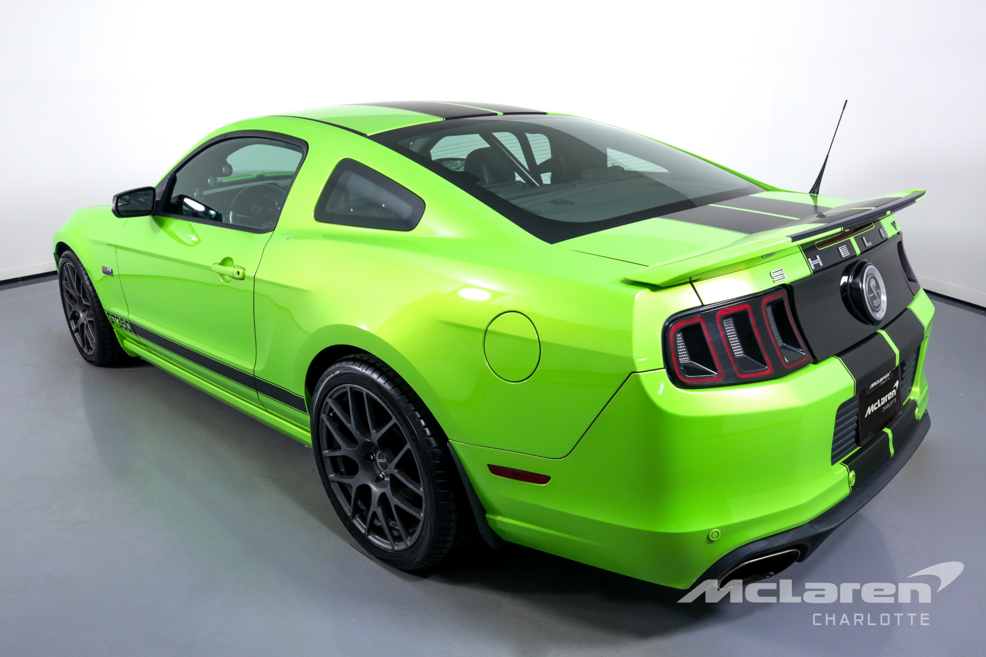 Used 2013 Ford Mustang GT | Charlotte, NC