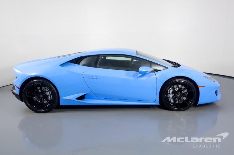 Used-2017-Lamborghini-Huracan-LP-580-2