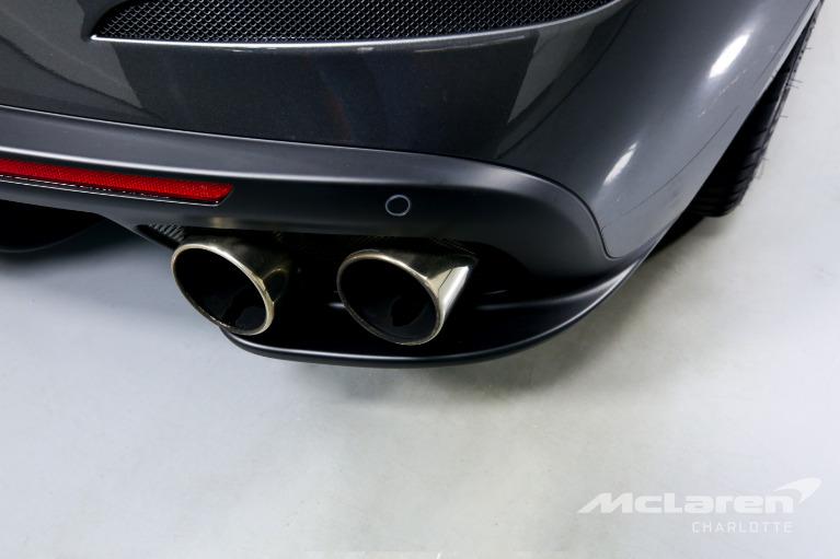 Used-2018-Ferrari-GTC4Lusso