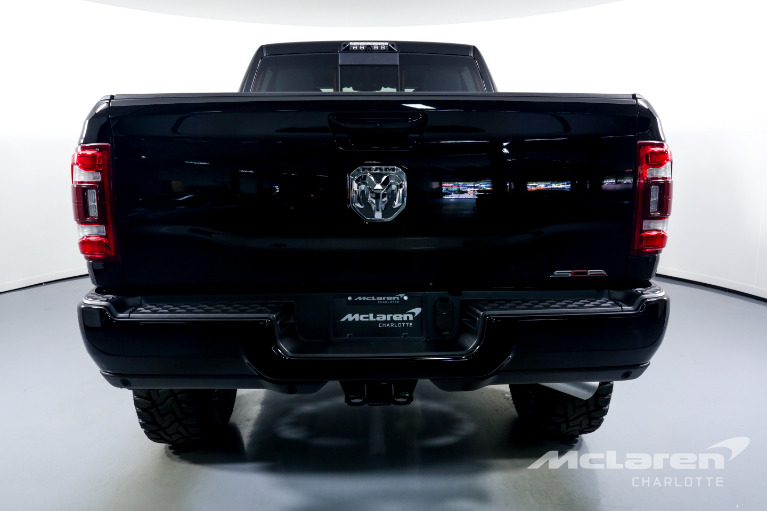 Used-2021-Ram-Ram-Pickup-2500-Big-Horn-BLACK-WIDOW