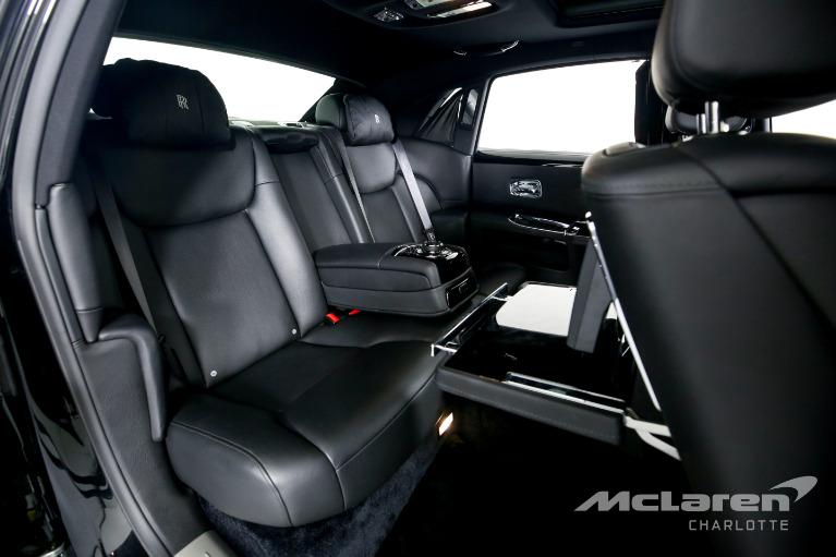 Used-2017-Rolls-Royce-Ghost-EWB