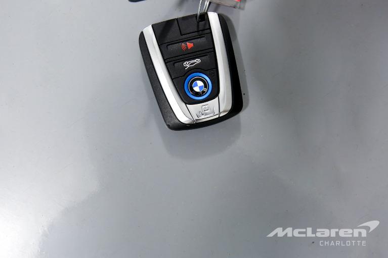 Used-2017-BMW-i8
