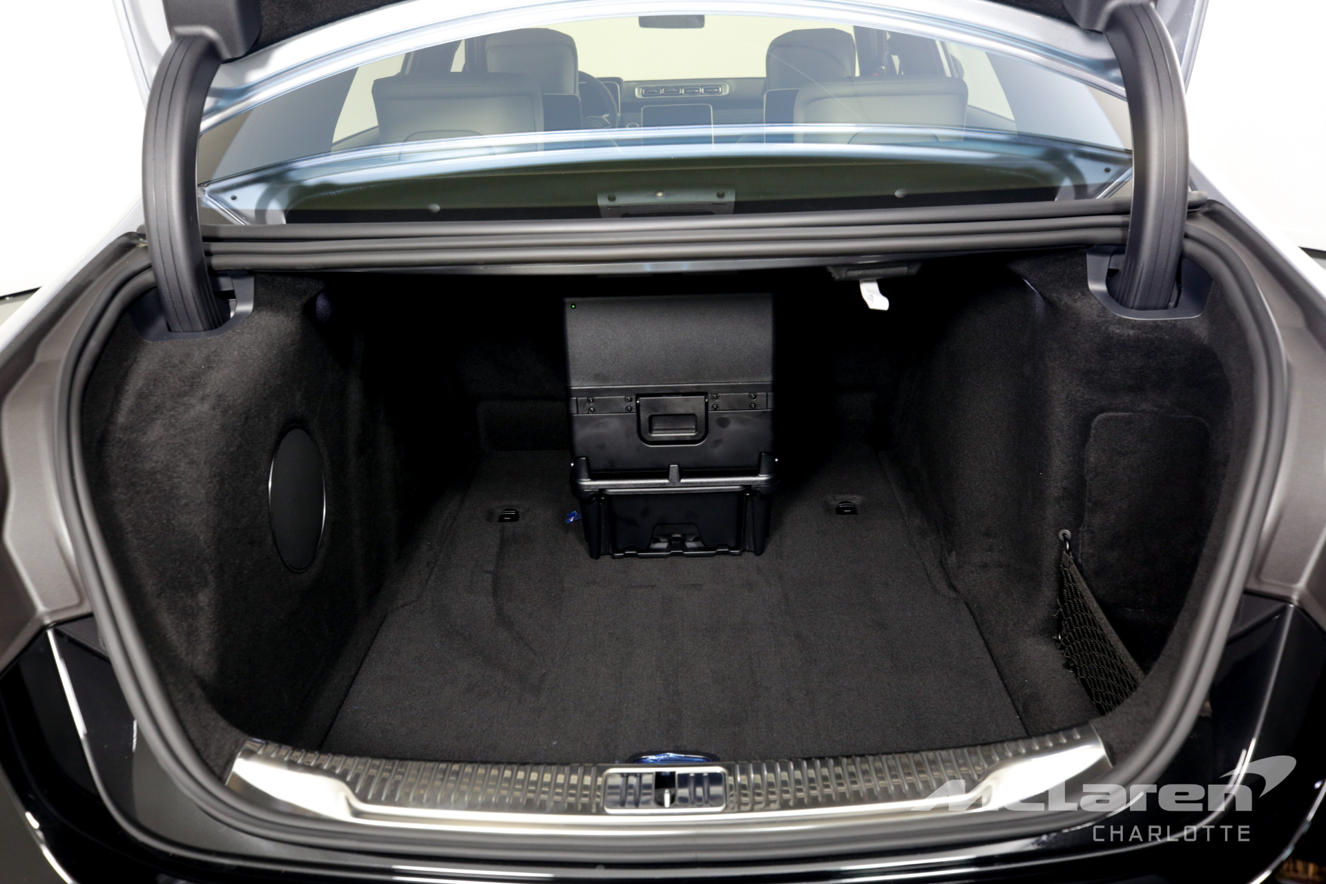 Used 2021 Mercedes-Benz Maybach S 580 4MATIC   Charlotte, NC