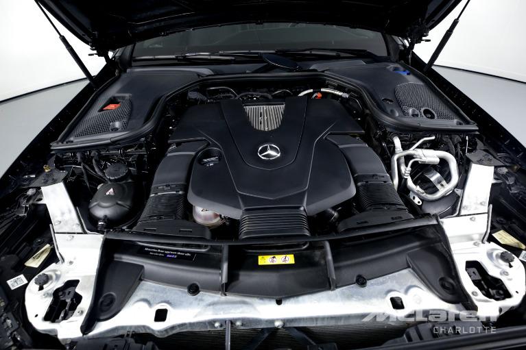 Used-2018-Mercedes-Benz-E-Class-E-400