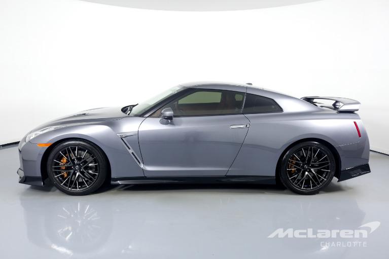 Used-2020-Nissan-GT-R-Premium