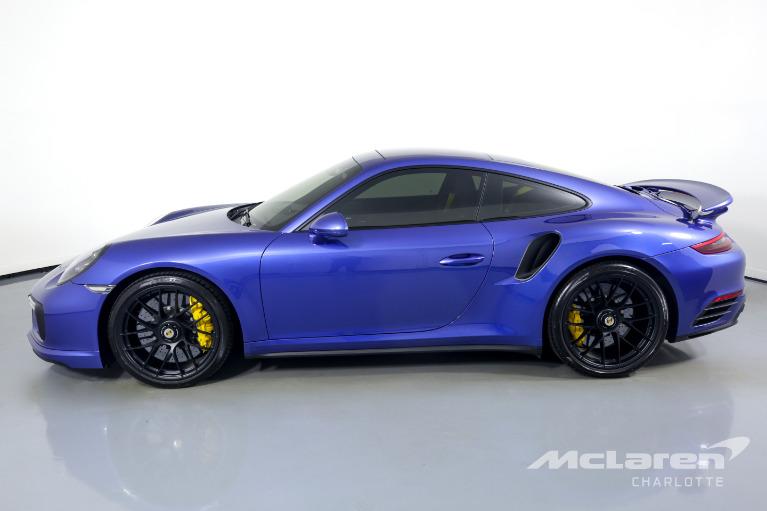 Used-2019-Porsche-911-Turbo-S