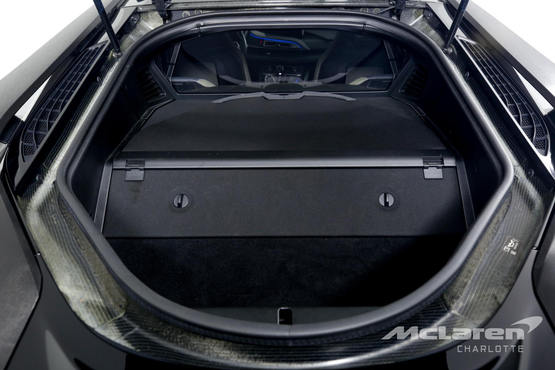 Used 2017 BMW i8    Charlotte, NC