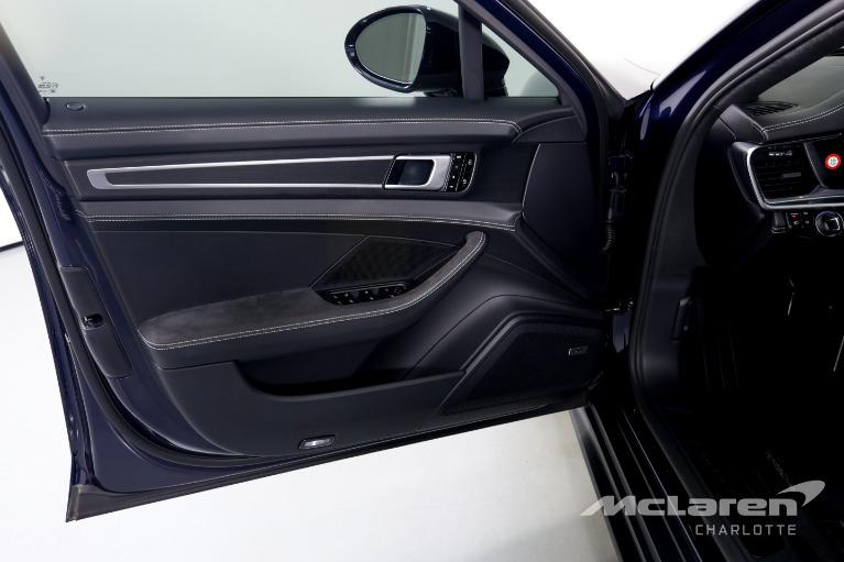 Used-2019-Porsche-Panamera-GTS