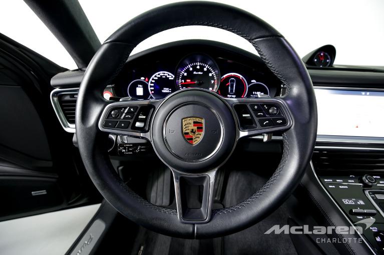 Used-2017-Porsche-Panamera-Turbo