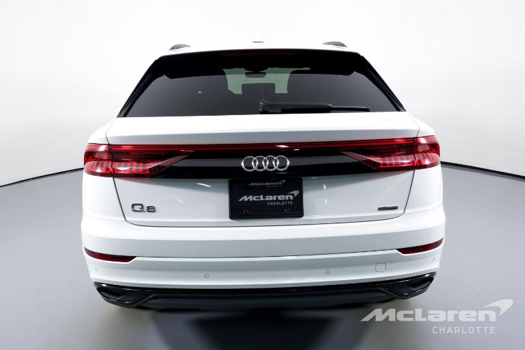 Used-2020-Audi-Q8-30T-quattro-Premium
