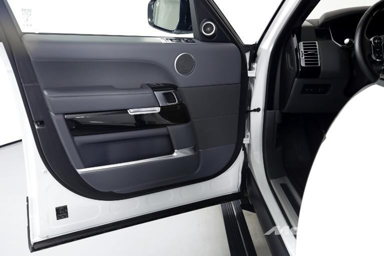 Used-2017-Land-Rover-Range-Rover-SVAutobiography-LWB