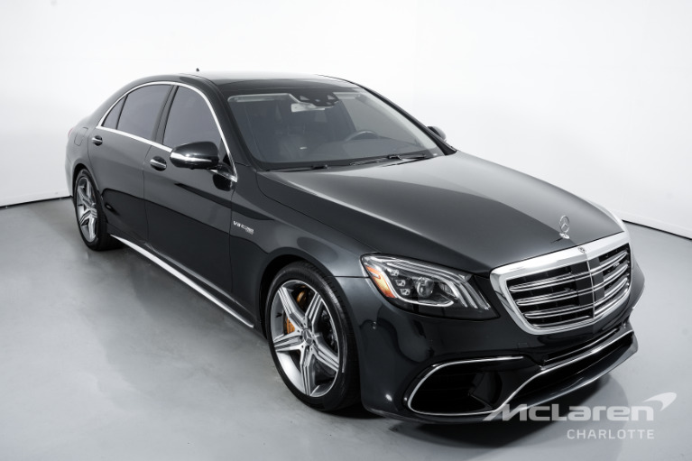 Used-2018-Mercedes-Benz-S-Class-AMG-S-63