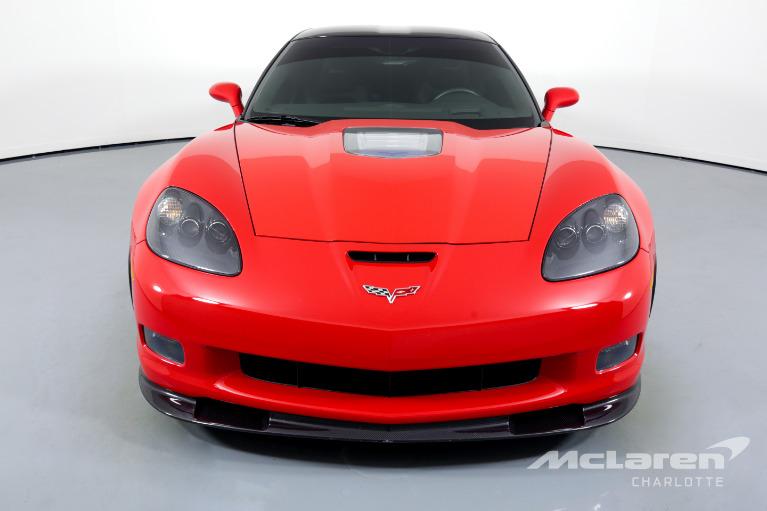 Used-2012-Chevrolet-Corvette-ZR1