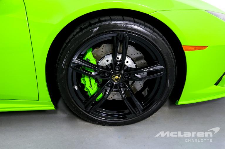 Used-2020-Lamborghini-Huracan-LP-610-2-EVO-Spyder