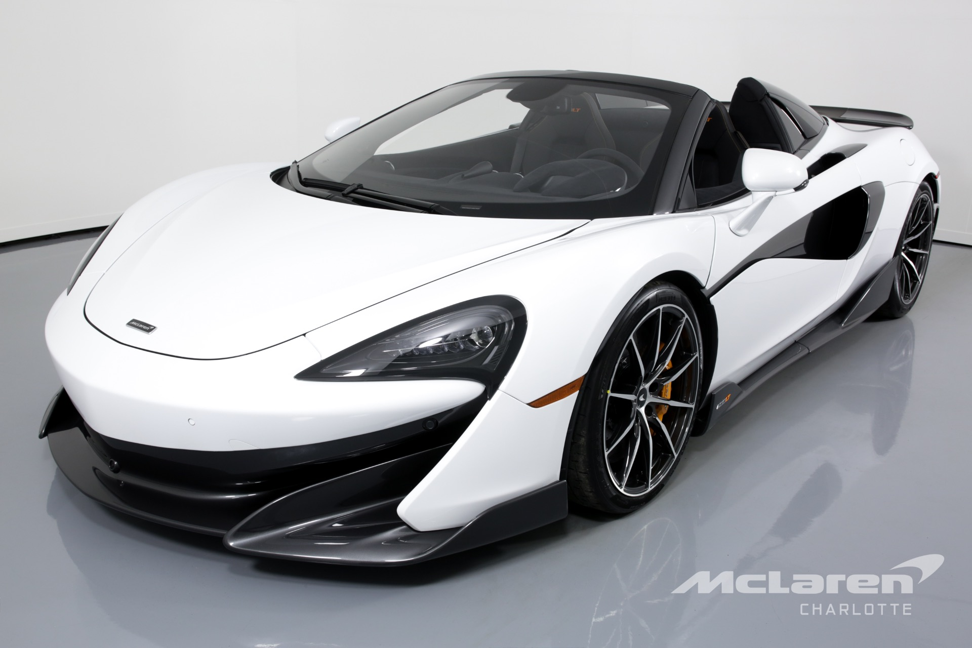New-2020-McLaren-600LT-Spider