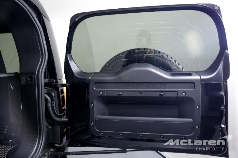 Used-2022-Land-Rover-Defender-110-X-Dynamic-SE
