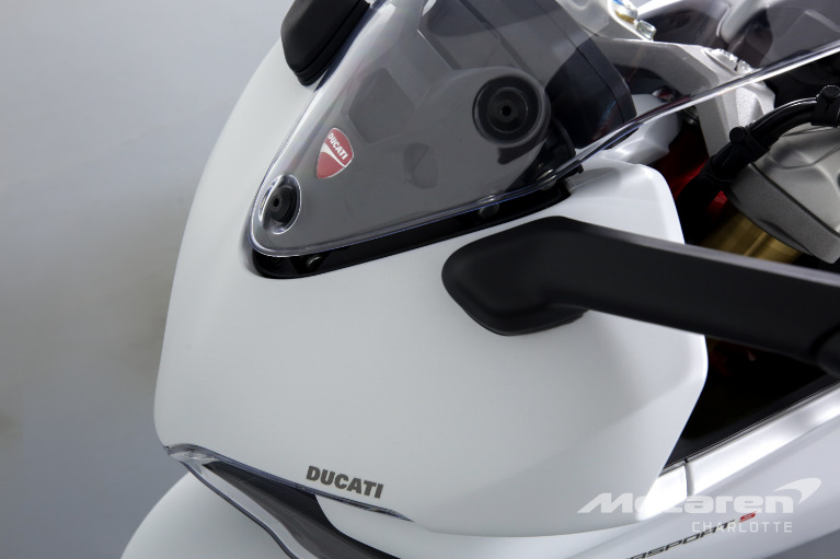 Used-2019-DUCATI-SUPERSPORT-S