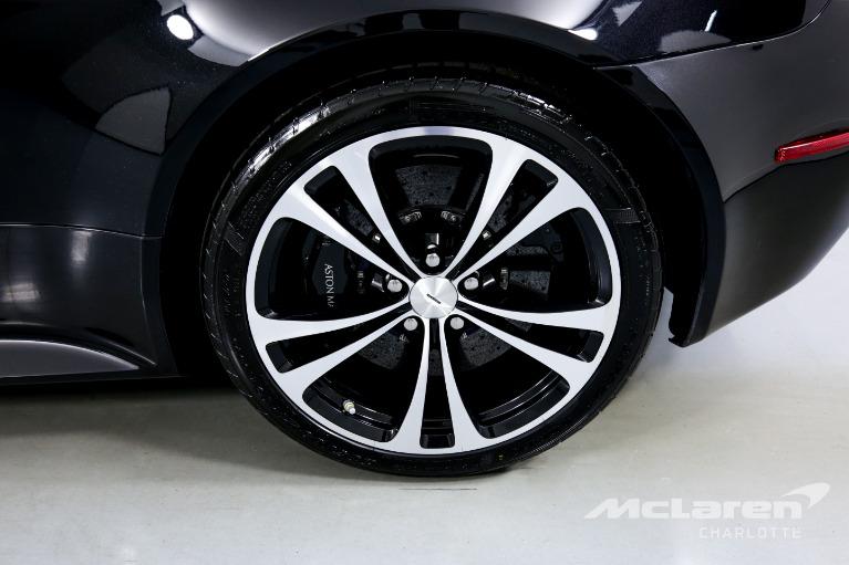 Used-2011-Aston-Martin-V12-Vantage