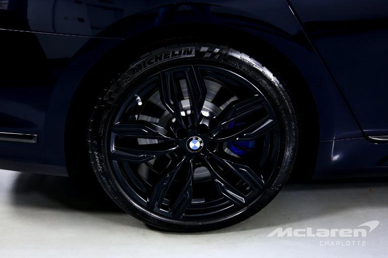 Used-2021-BMW-7-Series-M760i-xDrive